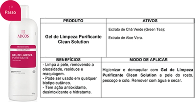 protocolo1