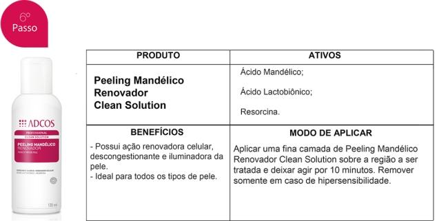 protocolo6