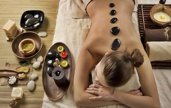 massagem-com-pedras-quentes2