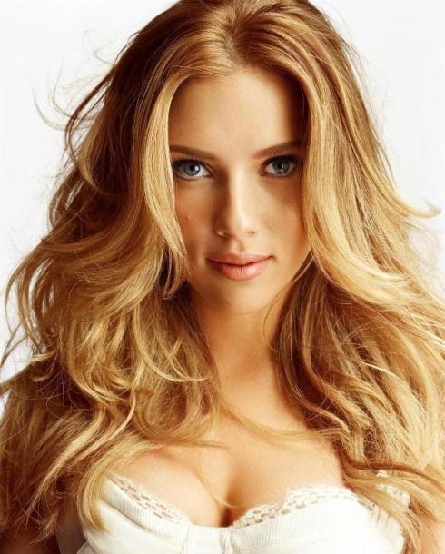mulher_linda1