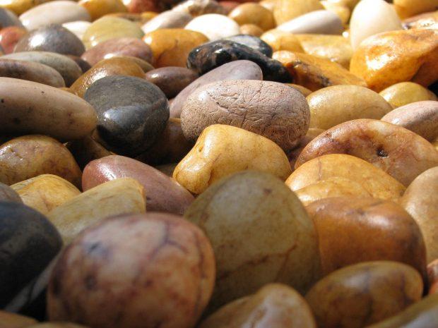pedras-quentes-kit-com-46-pedras_MLB-F-234574109_5293