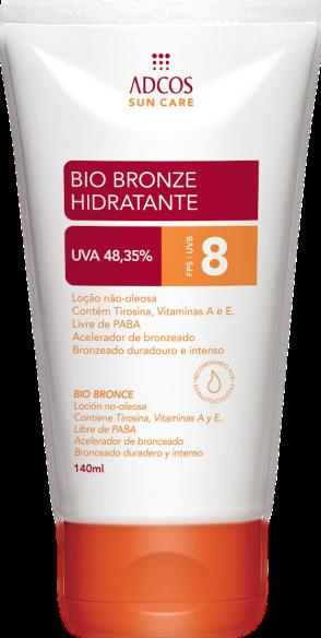 biobronze