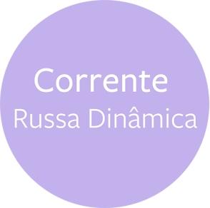 Corrente Russa Dinâmica