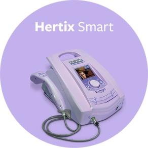hertix smart
