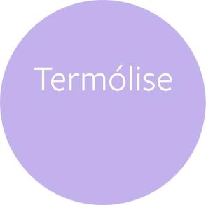 termolise