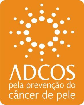 Selo-ADCOS_Prevenção-Câncer-de-Pele