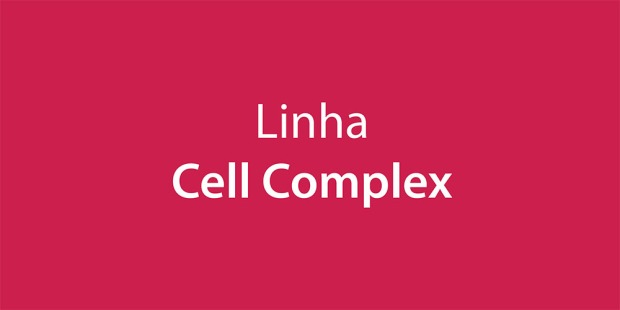cell compelx