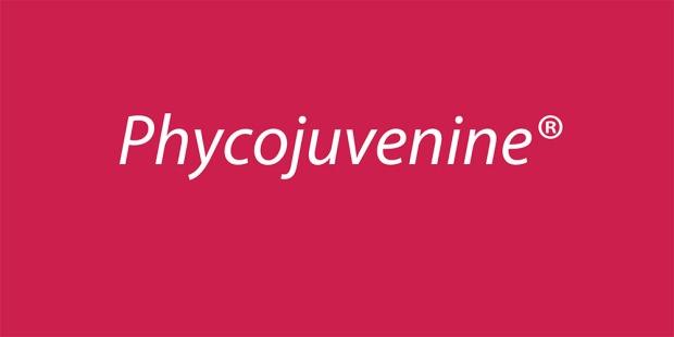 Phycojuvenine®
