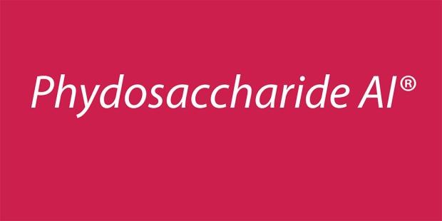 Phydosaccharide AI®