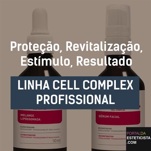 Proteção e estímulo de células tronco ao seu alcance capa2