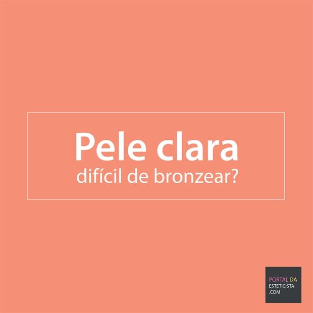 bio bronze2