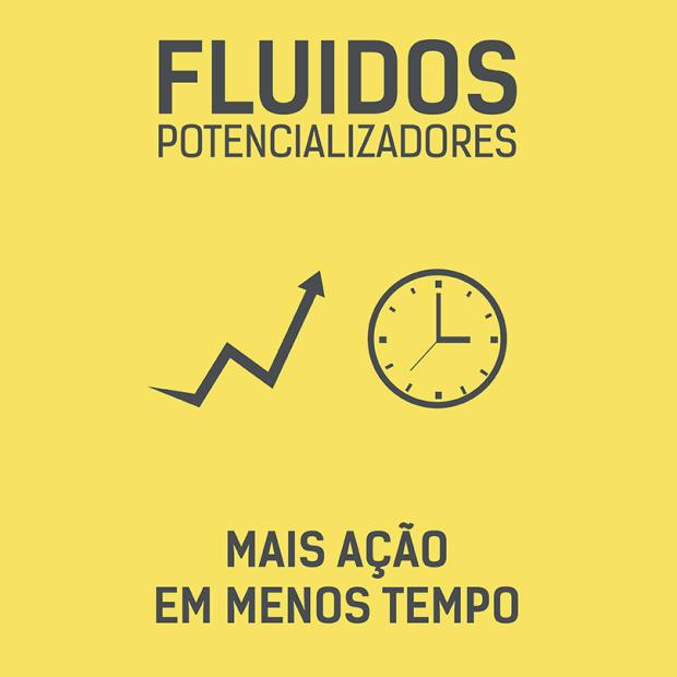 fluidosOK-3