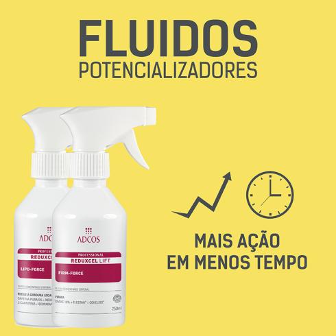 fluidosOK-4