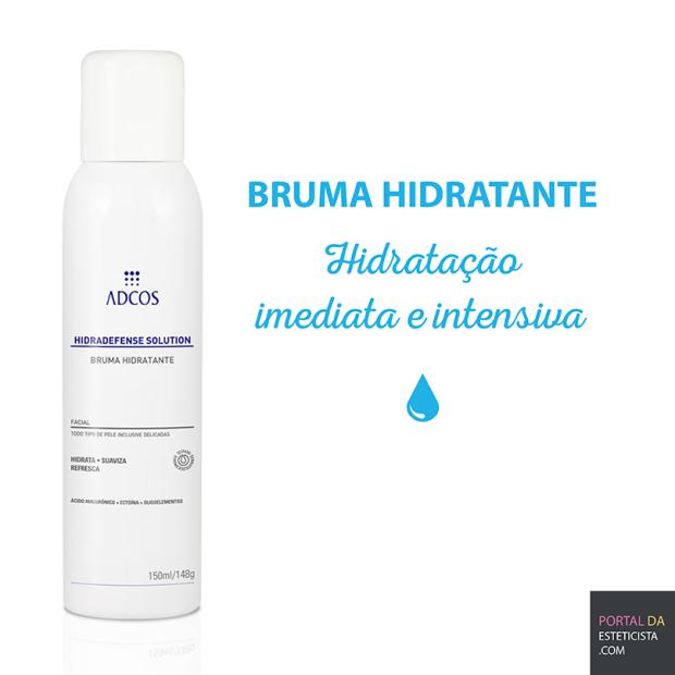 BRUMA HIDRATANTE2-2