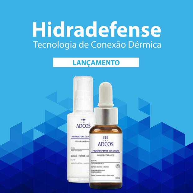 hidradefense-2