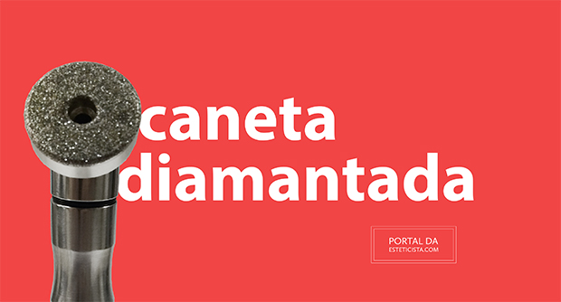 caneta diamandata [Recovered]