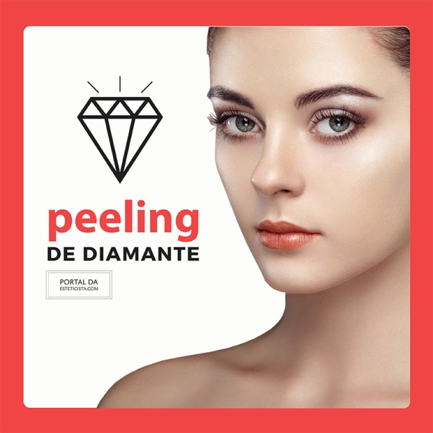 peeling de diamante 2
