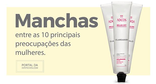blog manchas7