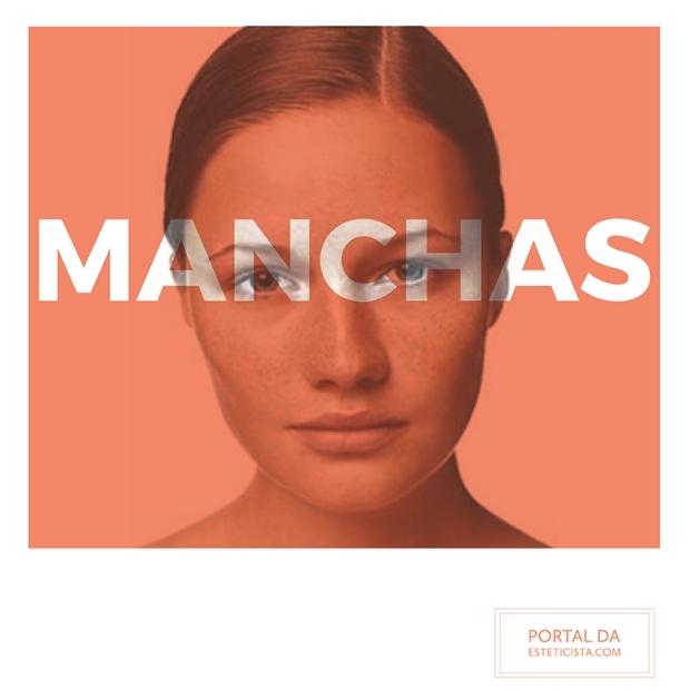 blog manchas6