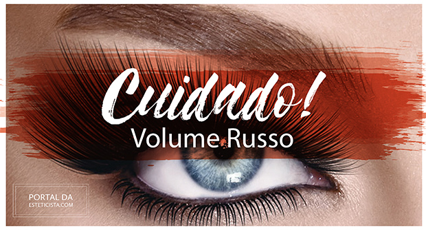 VOLUME RUSSO BLOG ok