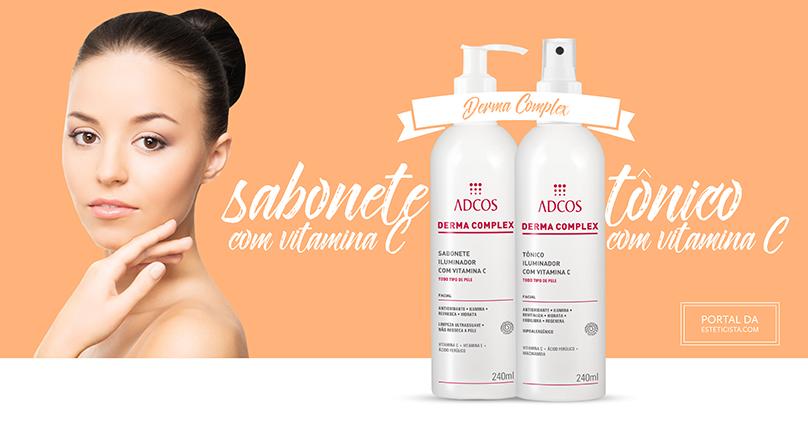 sabonete-e-tonico-vitamina-c-1