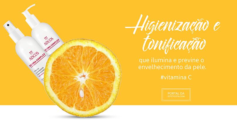 sabonete-e-tonico-vitamina-c-2