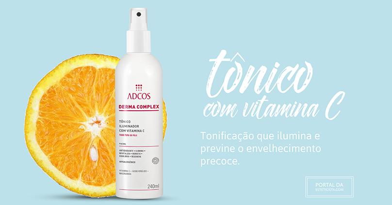 sabonete-e-tonico-vitamina-c-5